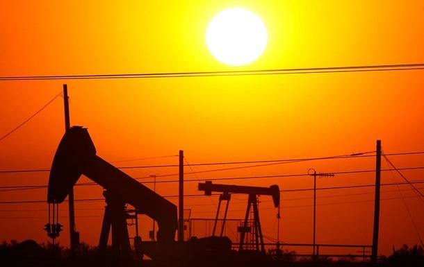 Венесуела повідомила про успіхи переговорів щодо ціни нафти