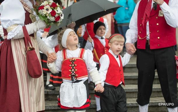 Швейцария проведет референдум о безусловном базовом доходе