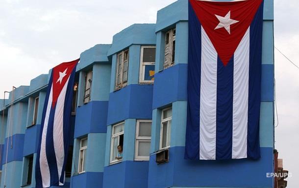 Куба объявила о запуске домашнего широкополосного интернета