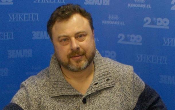 Украина: война умов или сражение с безумцами?