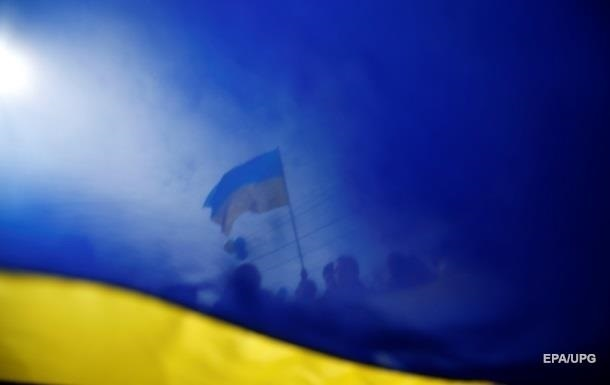 В США призвали к трибуналу над коррупционерами Украины