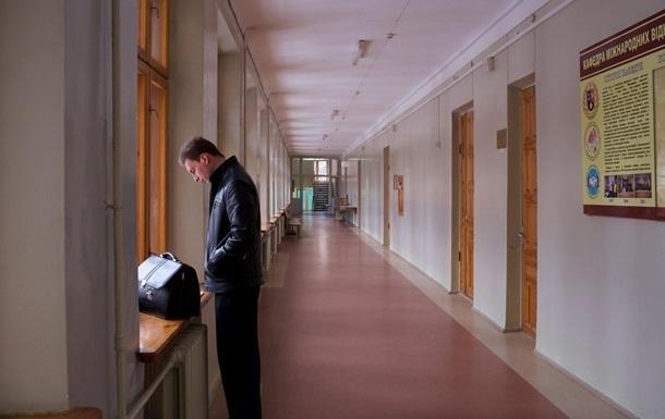 В Украине за год закрыли 76 вузов