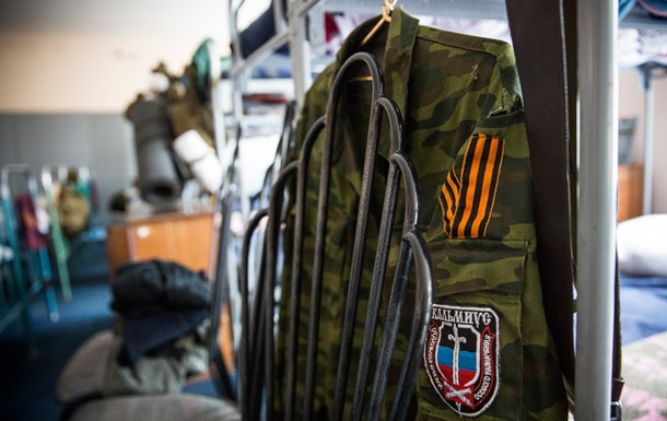 Российский суд счел бои за ДНР смягчающим обстоятельством