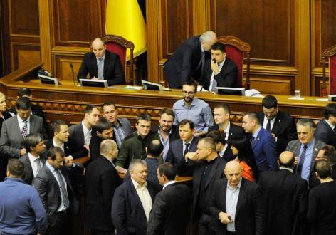 Заторможенный «Минск»