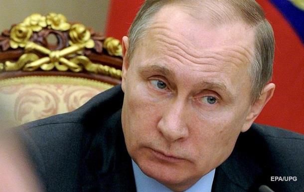 В Кремле не знают о фильме  Путин  с Ди Каприо