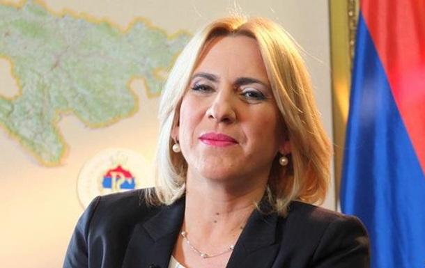 Премьер Республики Сербской не считает нужным соответствовать критериям ЕС