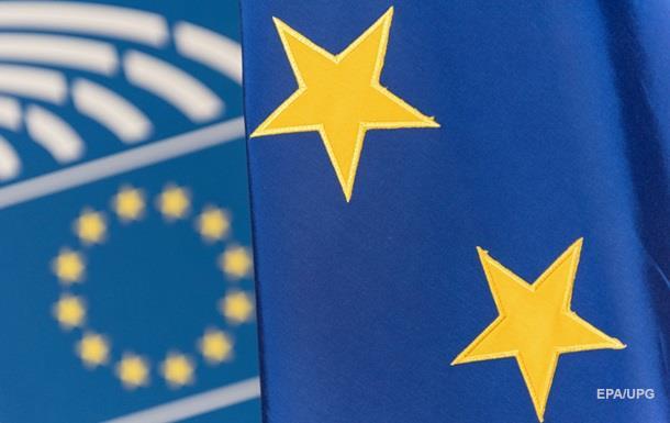 В ЕС договорились о многомиллиардном пакете для Турции