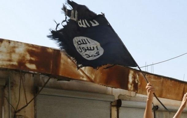 США ликвидировали командира подразделения ИГИЛ – СМИ
