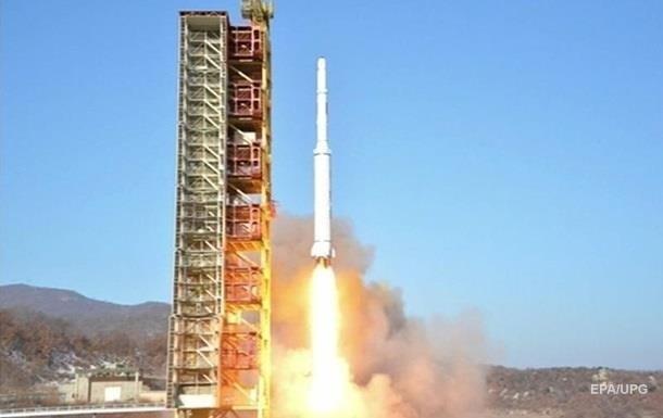 Итоги 7 февраля: Подрыв Меджлиса, ракета КНДР