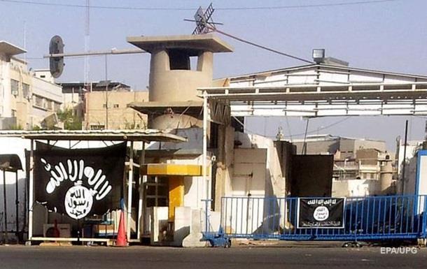 Боевики ИГИЛ казнили 300 человек в Мосуле – СМИ