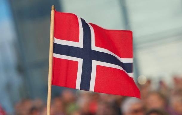 Норвегія виділить Україні майже $5 мільйонів гуманітарної допомоги