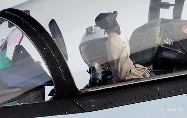 Канада прекратит участие в авиаударах против ИГ