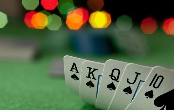 Проведите отлично свое время, посетив онлайн-казино Вулкан Делюкс