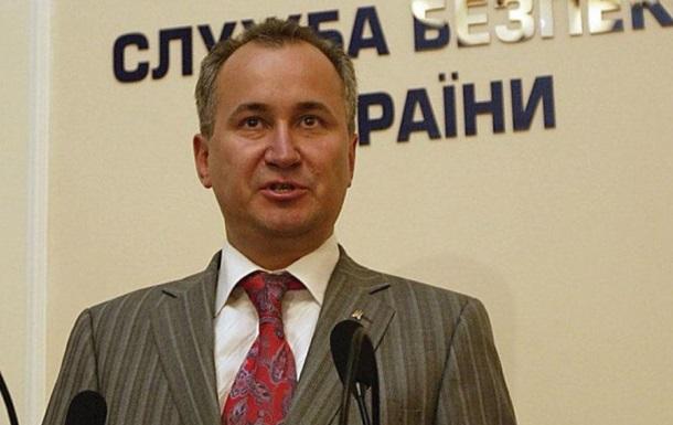 Российских офицеров не задержали после обвинений