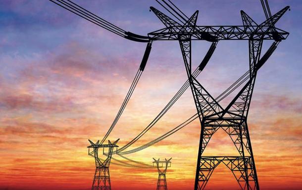 Почему украинская электроэнергия не доходит до Европы?