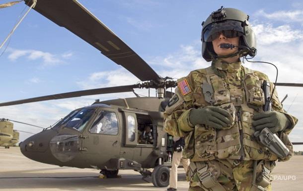 Огляд ІноЗМІ: НАТО боїться гібридної війни