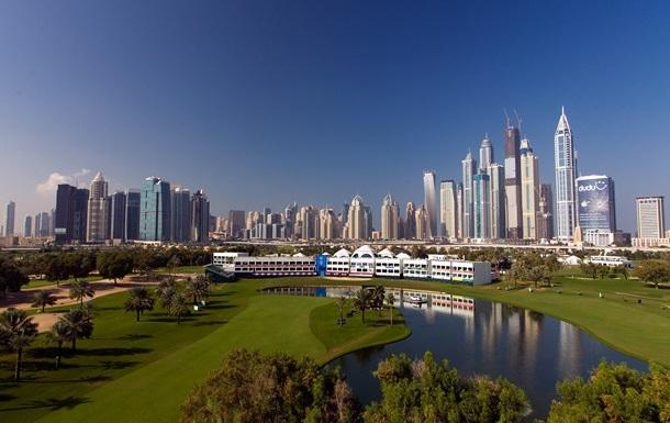 В Дубае определили  лучшего министра мира