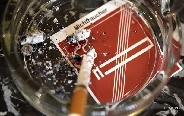 МВФ рекомендует еще повысить акциз на пиво и сигареты