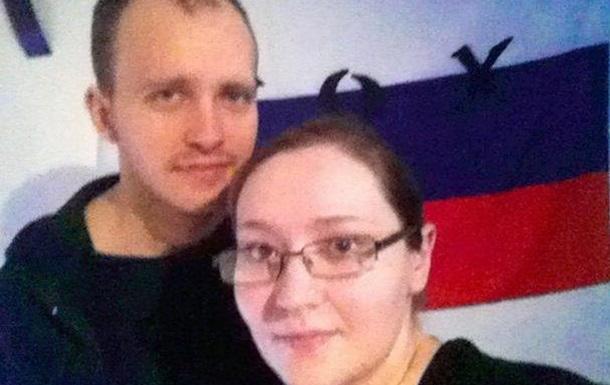Немецкие органы опеки грозятся довести гражданку России до самоубийства