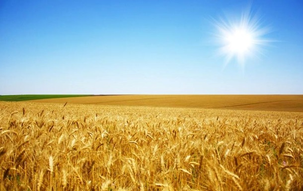 ЕС поможет Украине реформировать агросектор