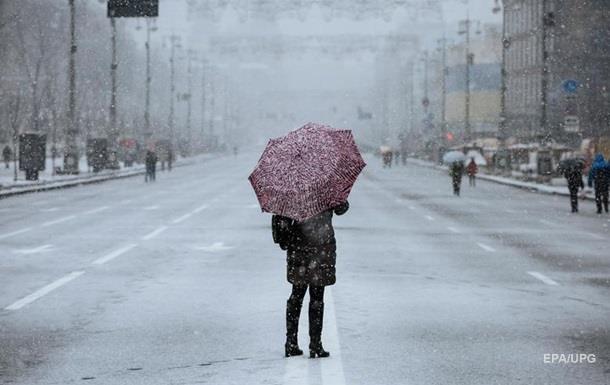 Грипп в Украине унес жизни 253 человек