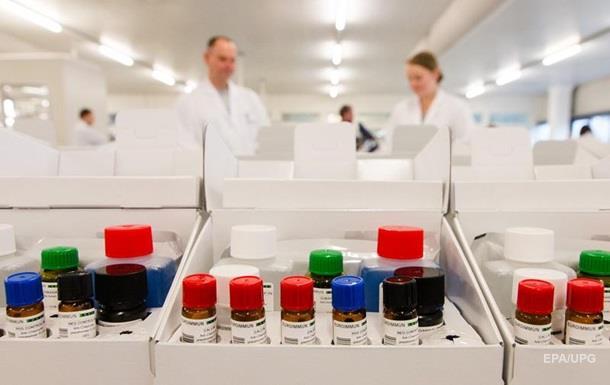 У Фінляндії з явилися перші заражені вірусом Зіка