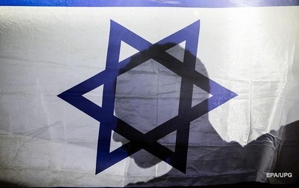 Израиль намерен оградиться от мира  забором безопасности