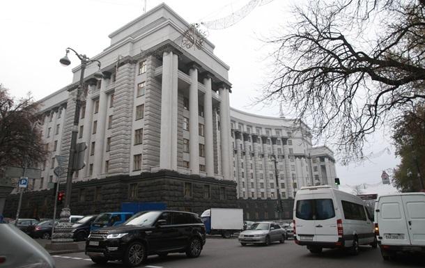 В Україні з явиться посада держсекретаря