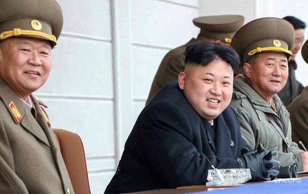 Ким Чен Ын засветился с Macbook Pro