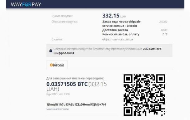 Сайт принимающий оплату биткоинами новые буксы по заработку биткоинов