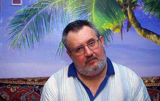 Дмитрий Бакаев – смешной деревообрабатывающий станок?