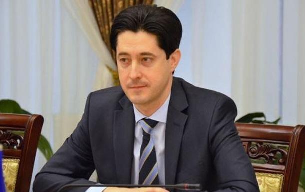 Зам Шокина заявил о коррупции и ушел в отставку