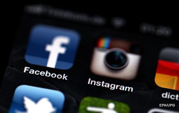 Instagram позволил читать чужие сообщения из-за ошибки