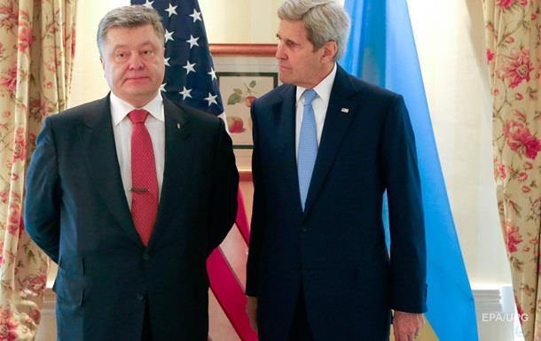 Визы и война. Что в Мюнхене говорили об Украине