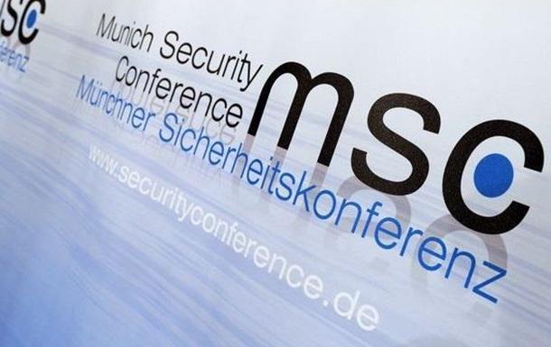 Выступление Порошенко в Мюнхене - как запредельное лицемерие