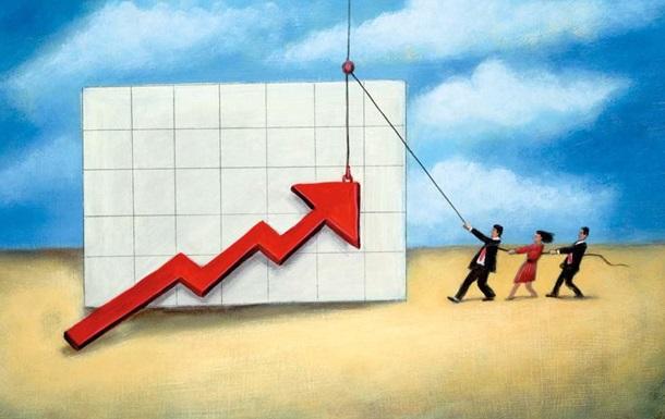 Рейтинговый обвал на политической бирже