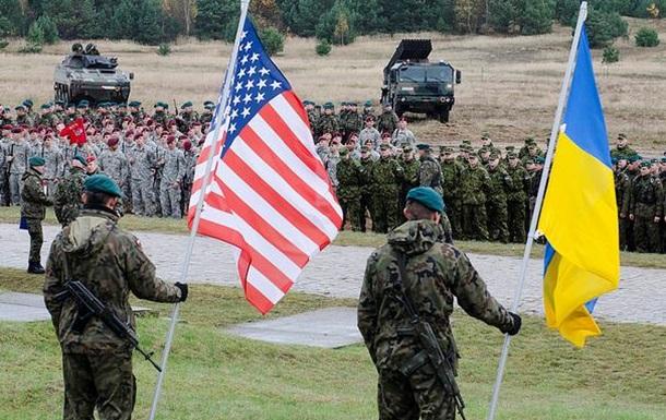 А вы готовы за НАТО жизнь отдать?