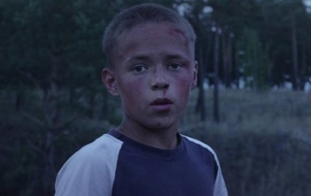 Украинский триллер удостоился награды на Берлинале