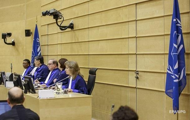 Грузия начала подготовку к расследованию войны с Россией