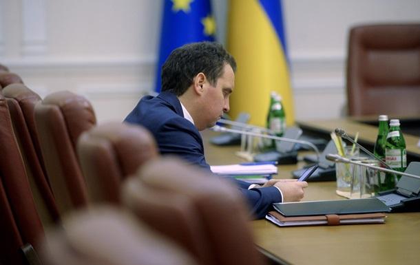 Точка зору: Крок у прірву. Україна може остаточно втратити довіру Заходу