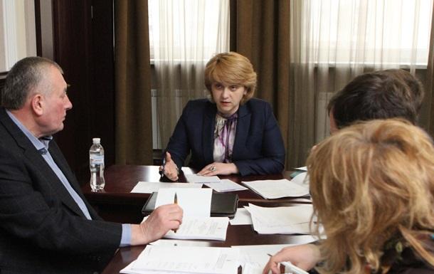 Кому заважає професійно-технічна освіта в Україні. Питання без відповідей