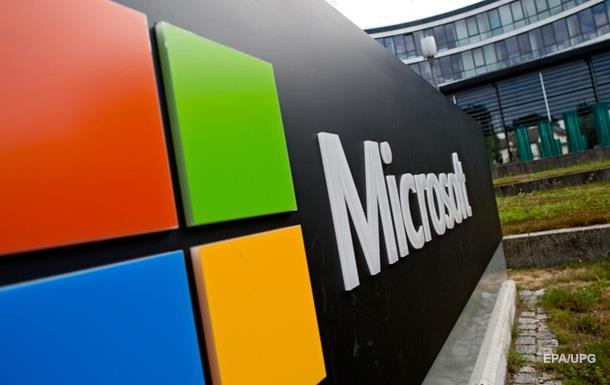 У Пентагоні встановлять Windows 10 на чотири мільйони пристроїв
