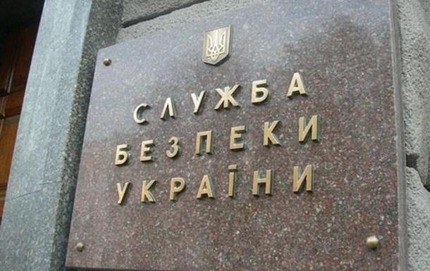 СБУ продолжает деятельность по освобождению пленных украинских военных