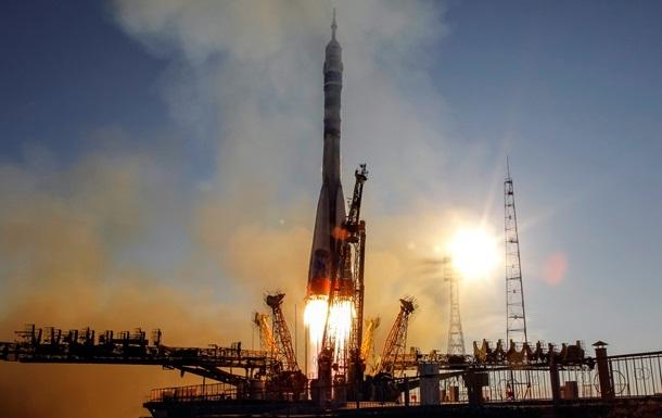 Космическая отрасль сконцентрируется на ракетах