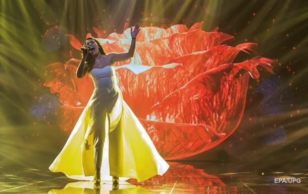 У Криму пісню Джамали назвали  танцями на кістках