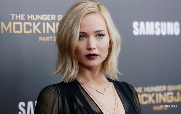 Названа самая высокооплачиваемая номинантка на  Оскар