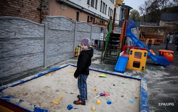 Венгрия примет на лечение военнослужащих и детей из Украины