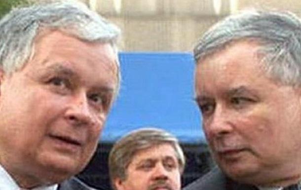 Неадекватна політика Варшави - загроза єдності Європи
