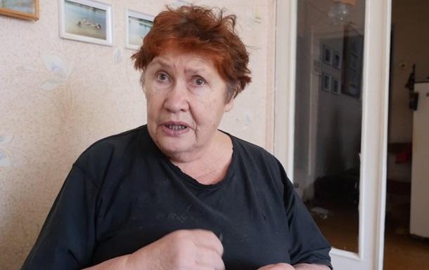 В России церковь отказалась молиться за Билла Гейтса