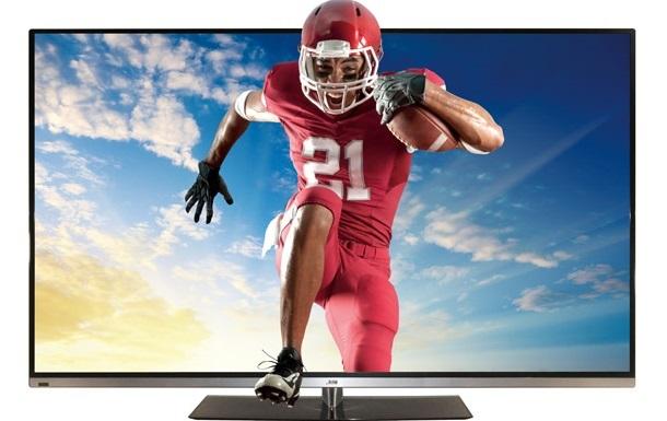 5ok: как смотреть объемное видео на 3D-телевизоре
